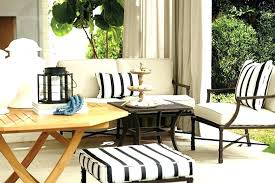 ballard design rugs chic idea designs outdoor furniture elegant designing inspiration dining table chevron stripe rug ballard design rugs