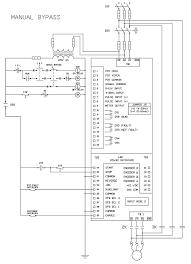 allen bradley wiring diagrams convertible car seat reviews