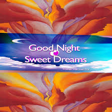 Good Night And Sweet Dreams New Images Wishes Quotes Quotes New