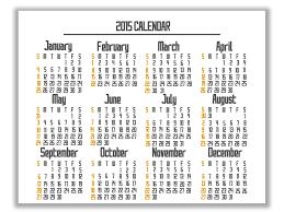 online calendars 2015 online calendars 2015 fonder fontanacountryinn com
