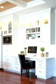 desk height cabinets superb desk height cabinet desk computer desk kitchen cabinets desk inside a cabinet desk height cabinets
