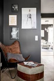 gravity home is a daily interior design run by astrid the has more home living roomliving room decordark