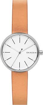 Наручные <b>часы Skagen SKW2594</b> — купить в интернет-магазине ...