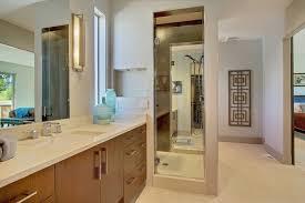 sliding bathroom mirror: exclusive idea bathroom mirror doors vanity with replacement cabinet mirrored door organizer cabinets sliding