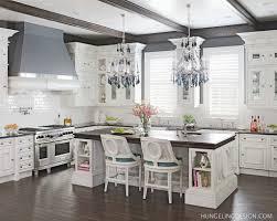 Kitchen Designer Luxury Kitchen Designer Hungeling Design Clive Christian