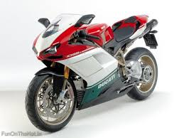 17 best ideas about ducati 1098s moto bike ducati ducati 1098 s tricolore stosum com