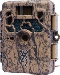 Browning Trail Cameras Range Ops XR Camera |