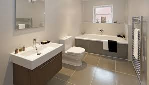 bathroom renovator. Delighful Renovator The Bathroom Company Are Your Professional Bathroom Renovation Specialists  For The Canberra Region With Renovator H