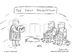 Cartoon Powerpoint Presentation Powerpoint Cartoon By Matt Percival Cartooning From United Kingdom