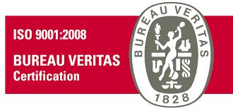 Bureau Veritas North America Jobs