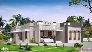 Kerala Home Design One Floor Plan Kerala Home Design Single Floor Plan Youtube