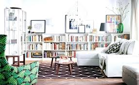 shelves in the room dining room bookcase decorating living bookcases wall shelves in the incredibly versatile