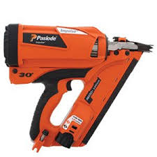 power tools for sale. nail guns power tools for sale