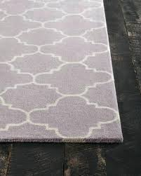 purple gray and black area rug purple gray rug collection hand tufted area rug in light