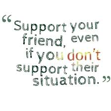 Family Support Quotes Amazing Family Support Quotes Friends Are Family Quotes Quotes About Friends