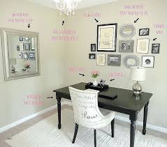 Image Interesting Chic Home Office Furniture Chic Home Office Furniture Ideas Small Astonishing Home Office Furniture Ideas Shabby Thesynergistsorg Chic Home Office Furniture Shabby Chic Home Office Decorating Ideas