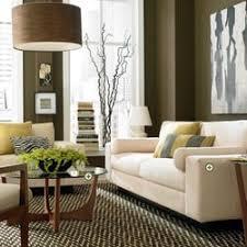 Bassett Furniture 30 s & 61 Reviews Furniture Stores