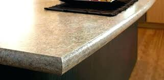 how to fix laminate countertop chip how to fix laminate chip