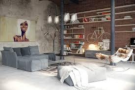 industrial loft lighting. Modern Pendant Light - 3D Rendering Pod Industrial Loft Lighting D