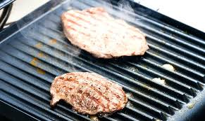 george foreman grill times steak meat on electric indoor grill george foreman grill steak cooking time