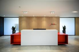 Office Design Blog Beauteous Japan Canada Oil Sands Office By Jerilyn Wright Associates
