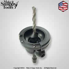 snappy 43032 premium rotating depth stop