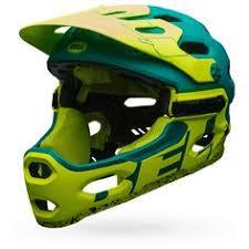 <b>Hot Selling</b> GUB XX6 Insect Net Cycling Helmet <b>Ultralight</b> Integrally ...