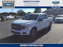 2018 ford 4 door. unique door 2018 ford f150 xlt automatic ecoboost 35l v6 gtdi dohc 24v twin  turbocharged on ford 4 door