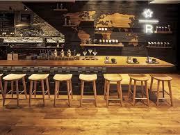 coffee bar. Premium Siphon-Brewed Coffees Coffee Bar T