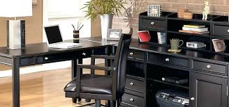 furniture computer desks amazing design home office desk antique ashley home