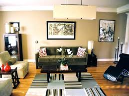 cool living room area rugs contemporary throw rug sizes standard typical