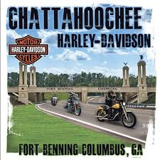 Image result for chattahoochee hd