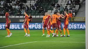 Randers - Galatasaray maçı hangi kanalda?