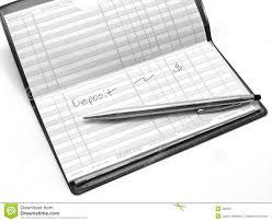 Purchase Checkbook Transaction Register Free Clgss Net