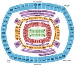 flyers arena seating chart metlife stadium seating chart