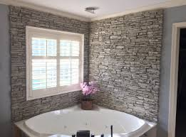 full size of bathroom intrigue mobile home bathtub sizes wonderful replacement tubs home ideas with
