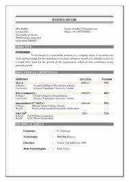 33 Best Of Resume Template Google - Resume Builder