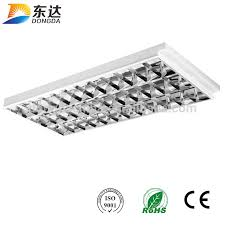 office light fittings. Perfect Light T8 Opal Prismatic Embeded Grille Lamp Office Lighting Recessed Louver  Fitting  Buy Fluorescent Light FixturesLight FixtureGrid Product On Alibaba  In Fittings I