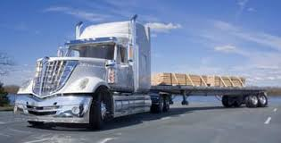 Trucking Quotes Flatbed Trucking Flatbed Truck Rates Get The Best Flatbed 47