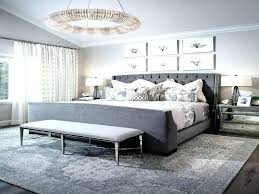 Aqua And Grey Bedroom Ideas Tan And White Bedroom Blue And Brown ...