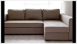 48 inch sleeper sofa