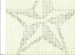 graph paper download graph download star on graph paper star on graph paper