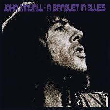 <b>John Mayall: A</b> Banquet In Blues - Music on Google Play