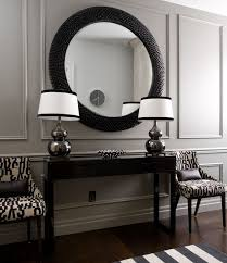 entryway furniture sets. Mirror Table Furniture Sets Foyer Design Ideas Entryway And Set A