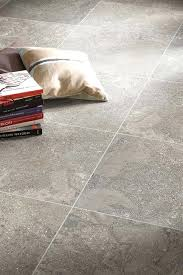 rite rug flooring ing dayton oh floor