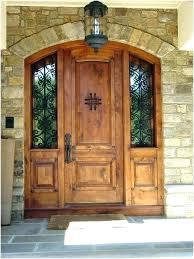 double door exterior front doors wood exterior double front doors exterior wooden double doors with glass double door exterior exterior wood double doors