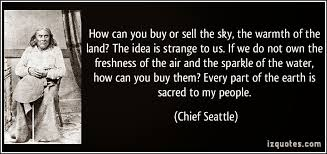 chief seattle s speech bodyandsoulnourishmentblog chief seattle s speech