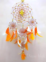 Pictures Of Dream Catchers Classy Special Edition Ganesha Dream Catcher At Rs 32 Piece Dream