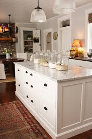 Kitchen Drawers For The Love Of A House Kitchen Drawers The Island
