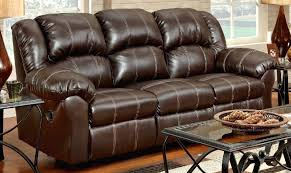 best leather recliner. Lovely Best Leather Recliners Beauteous Reclining Sofa Brands Recliner Chair With Ottoman A